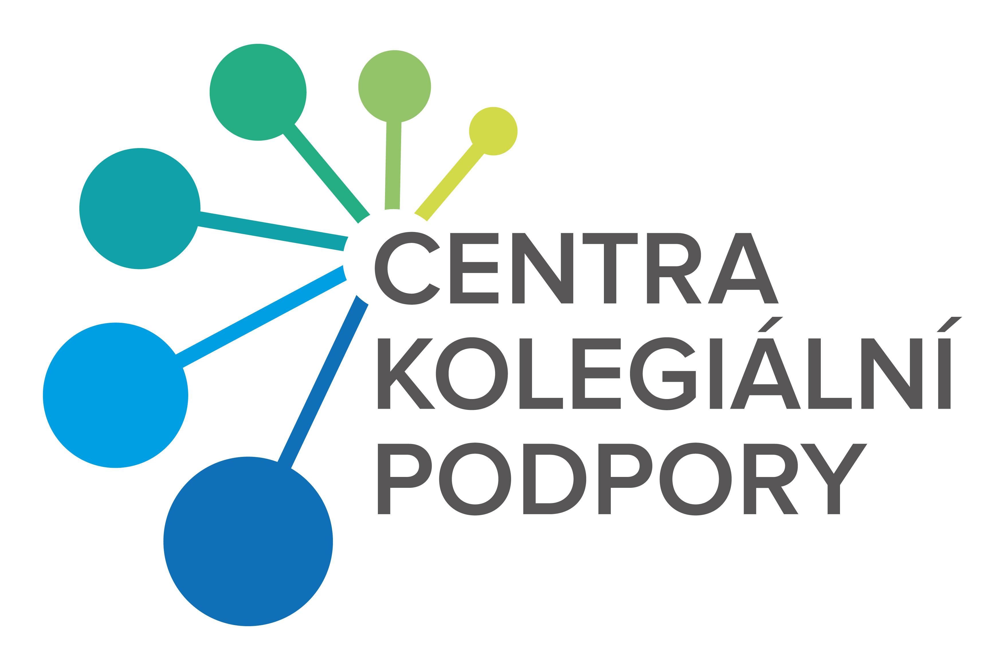 CKP_logotyp_barevny_RGB