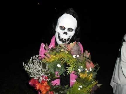 halloween13_28_430