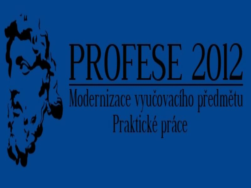profese_2012final1 copy blue